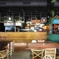 Reforma Restaurante BocaBoca Salou