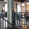 Reforma restaurante Londres