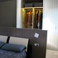 Reforma vivenda nova Girona