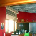 reforma y pintura de cocina