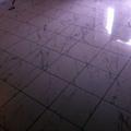 reformar pavimento en apartamento