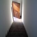 Reformar-piso-palma-mallorca-h19(4)