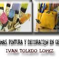 reformas,pintura y decoracion en general
