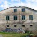 Rehabilitación caserío en Vegadeo (Asturias)_01
