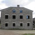 Rehabilitación caserío en Vegadeo (Asturias)_02