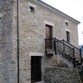 Rehabilitación caserío en Vegadeo (Asturias)_04