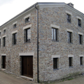Rehabilitación caserío en Vegadeo (Asturias)_05