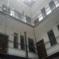 Rehabilitacion Corrala en Madrid