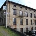 Rehabilitacion Edificio para 8 viviendas en Ontaneda