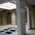 Rehabilitación integral de edificio