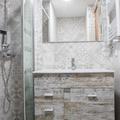 Renovación total Baño