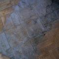 Restauración de parquet en Olmo