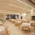 Restaurante Brisa Marina