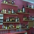 Restaurante El Bierzo Sant Quirze del Valles 4
