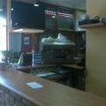 Restaurante El Bierzo Sant Quirze del Valles 5