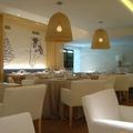 Restaurante en Madrid con creación de muebles