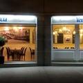 Restaurante Italiano (fachada)