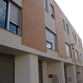 SAC3 arquitectes. 10 viviendas unifamiliares adosadas (2)