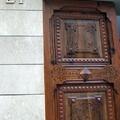 SAC3 arquitectes. Edificio Domus (4)