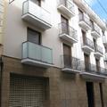 SAC3 arquitectes. Edificio Domus.