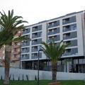 SAC3 arquitectes. Edificio Tirant (2)