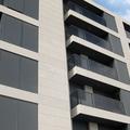 SAC3 arquitectes. Edificio Tirant.