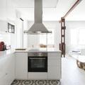 Sala cocina