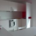 sala-comedor-cocina