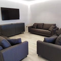 sala de confort