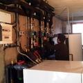 Sala técnica 3