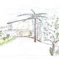 Salcedo: Reforma y ampliación de vivienda unifamiliar
