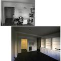 SALÓN_antes y después