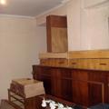 salón(antes)