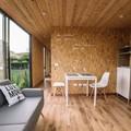 salón casa prefabricada
