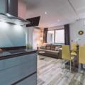 salon cocina 3