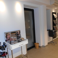 Salon  de belleza  Madrid centro