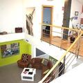 Salón vivienda 2