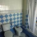 Sanitarios baño 2