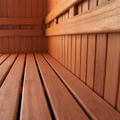 Saunas Durán con el turismo de montaña  Hotel Esquirol en Llívia