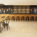 Sillas para hostelería Tolix - La casita de la Planta