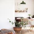 Slow home: pasion por los detalles