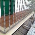 Solat del balcó