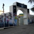 stands para eventos en exterior IberStand