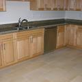 suelo-cocina-encimera-granito