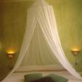 Suite Acquamarina