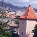 Sustitución de focos en el Hotel Bahía del Duque Tenerife