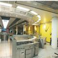 techo filtrante en cocinas industriales extracam