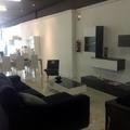 Tienda de muebles y decoración para el hogar