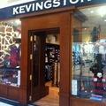 Tienda Kevingston San sebastian de Los Reyes.