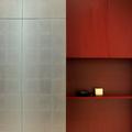 Torres Estudio · Arquitectura Interior. Muebles exclusivos